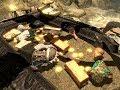 Skyrim Requiem Assassin Amp Thief Эпизод 4 Quot Серебряная заготовка Quot mp3