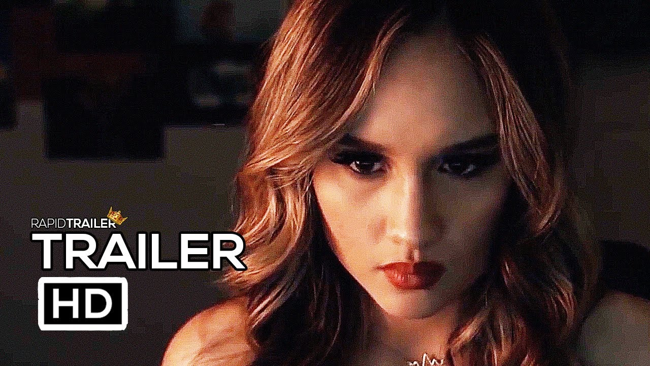 the-nanny-is-watching-official-trailer-2018-thriller-movie-hd