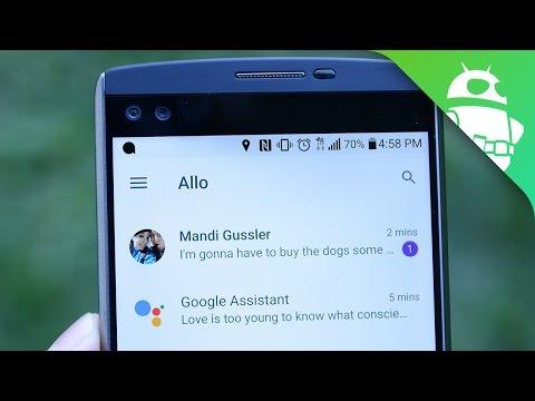 10 best messenger apps and chat apps for Android