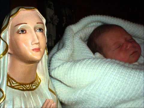 Résultats de recherche d'images pour «ROSARY FOR THE UNBORN»