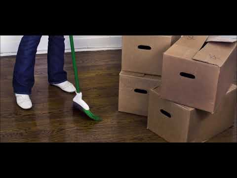 Move in Move Out Cleaning Services Home Apartments in Omaha-Lincoln NE | LNK Cleaning Company