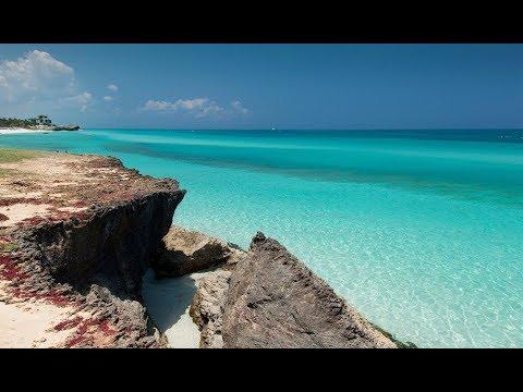 Varadero Cuba Resorts - Top 5 Resorts In Varadero Cuba