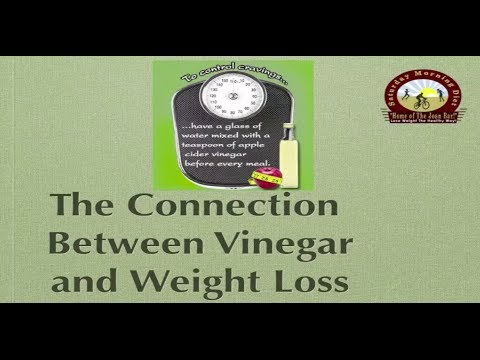 new-apple-cider-vinegar-for-weight-loss-what-you-need-to-know