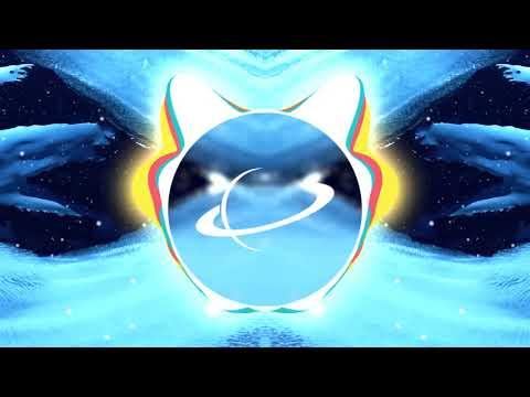 Illenium ft. Bahari - Crashing (GhostDragon Remix)