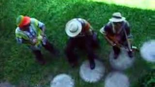 jamacian beat box boys montego bay sandals