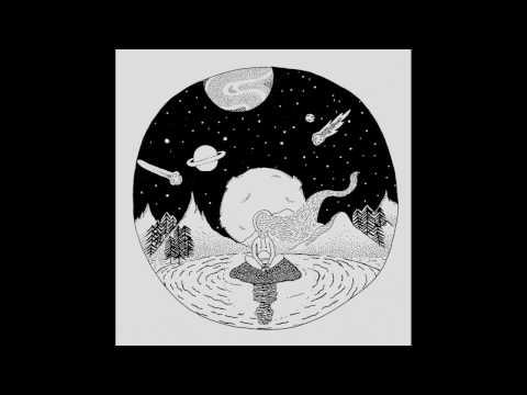 Planetario - Tal vez