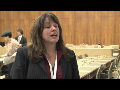 Populaire videos - Wereldhandelsorganisatie en Hoorcollege