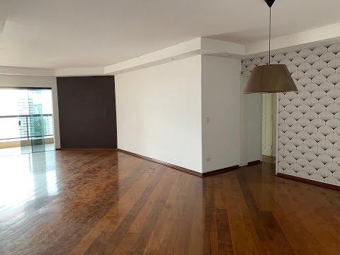 Apartamento Jardim do Mar - Assista Tour Virtual 360 desse imóvel, link na descrição.