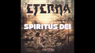 ETERNA - VINHETA OFICIAL ( SPIRITUS DEI) - VENDAS 2014.