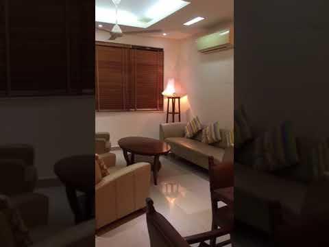 Bán căn hộ Cảnh Viên 2 Phú Mỹ Hưng