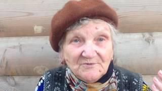 Московская область, город Раменское, Обманутые дольщики, Березовая Роща.