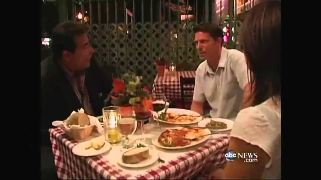 seductive waiter flirts man s wife what would you do seductive waiter flirts man s wife what would you do