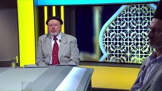 İslamiyet'in Sesi - 23.05.2021