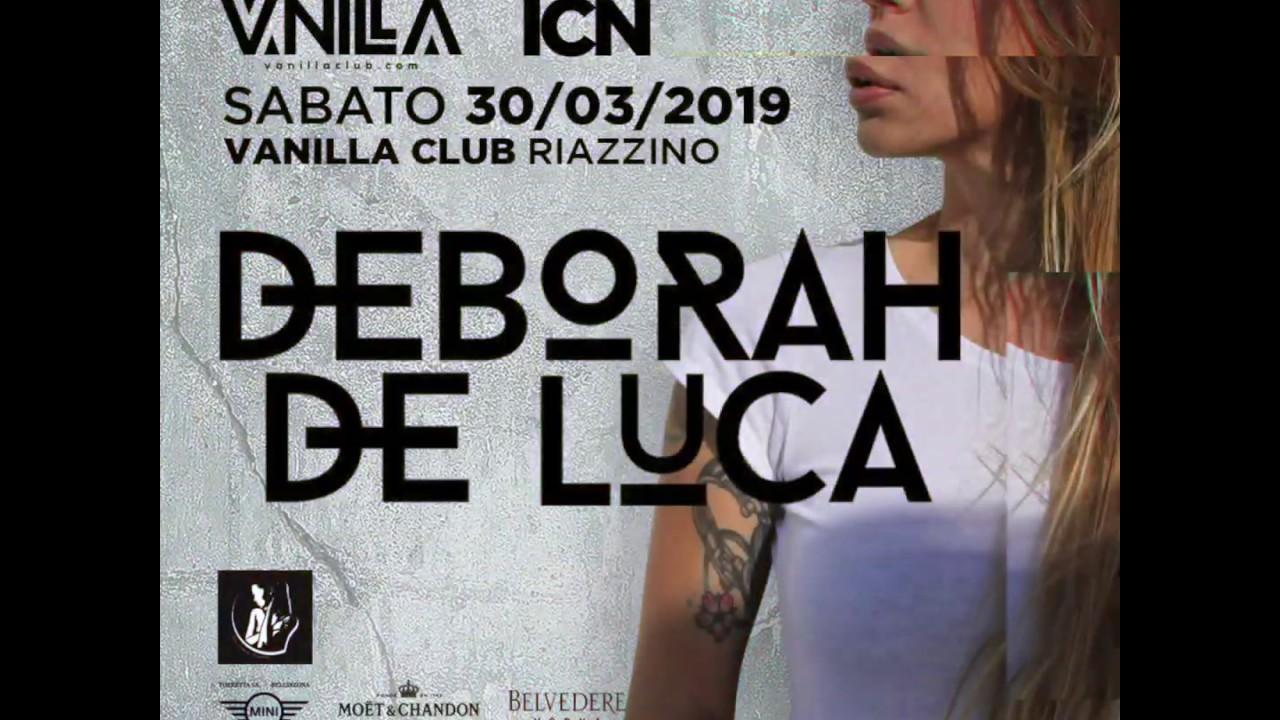 Vanilla Club Riazzino - Club, Discoteca & Eventi - Svizzera