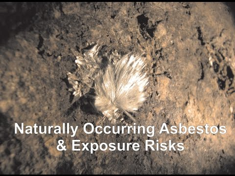 naturally-occurring-asbestos-exposure-risks
