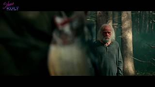 Sans un bruit (A Quiet Place) |