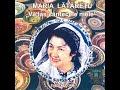 Download Maria Lătărețu - Vă las cântecele mele - Album Integral