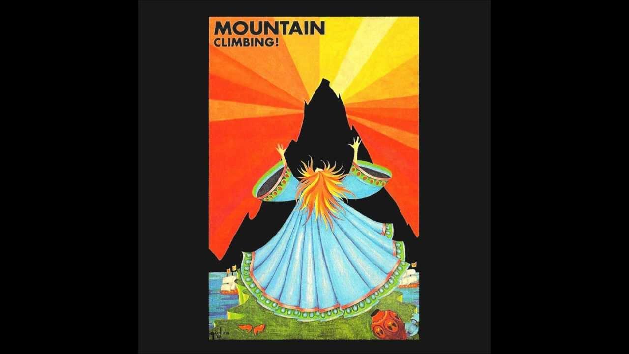 mountain-sittin-on-a-rainbow-johnny-thunder