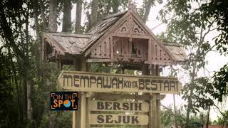 Jejak Misteri Pontianak | ON THE SPOT