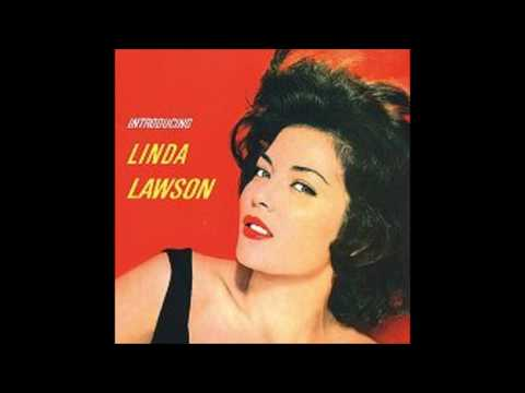 Easy to Love   Linda Lawson