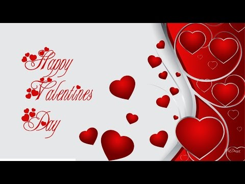 Happy Valentines Day Wishes Quotes Messages Images