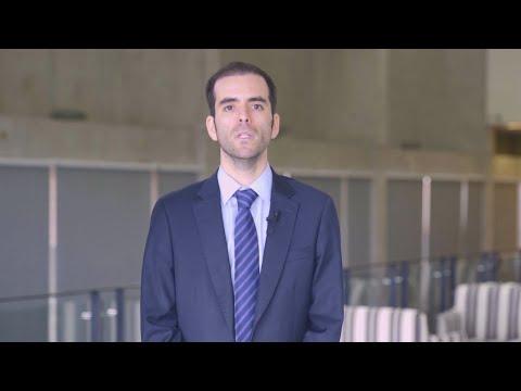 Principio de Juridicidad- Nicolás Enteiche