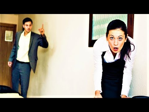 BIGGEST Confessions of Hotel Maids !