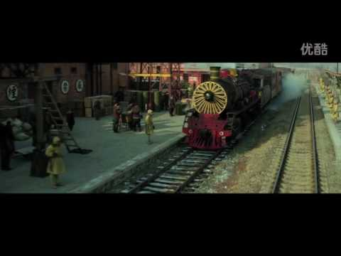 RailRoad Tigers 2016 - free Full online - Jackie Chan