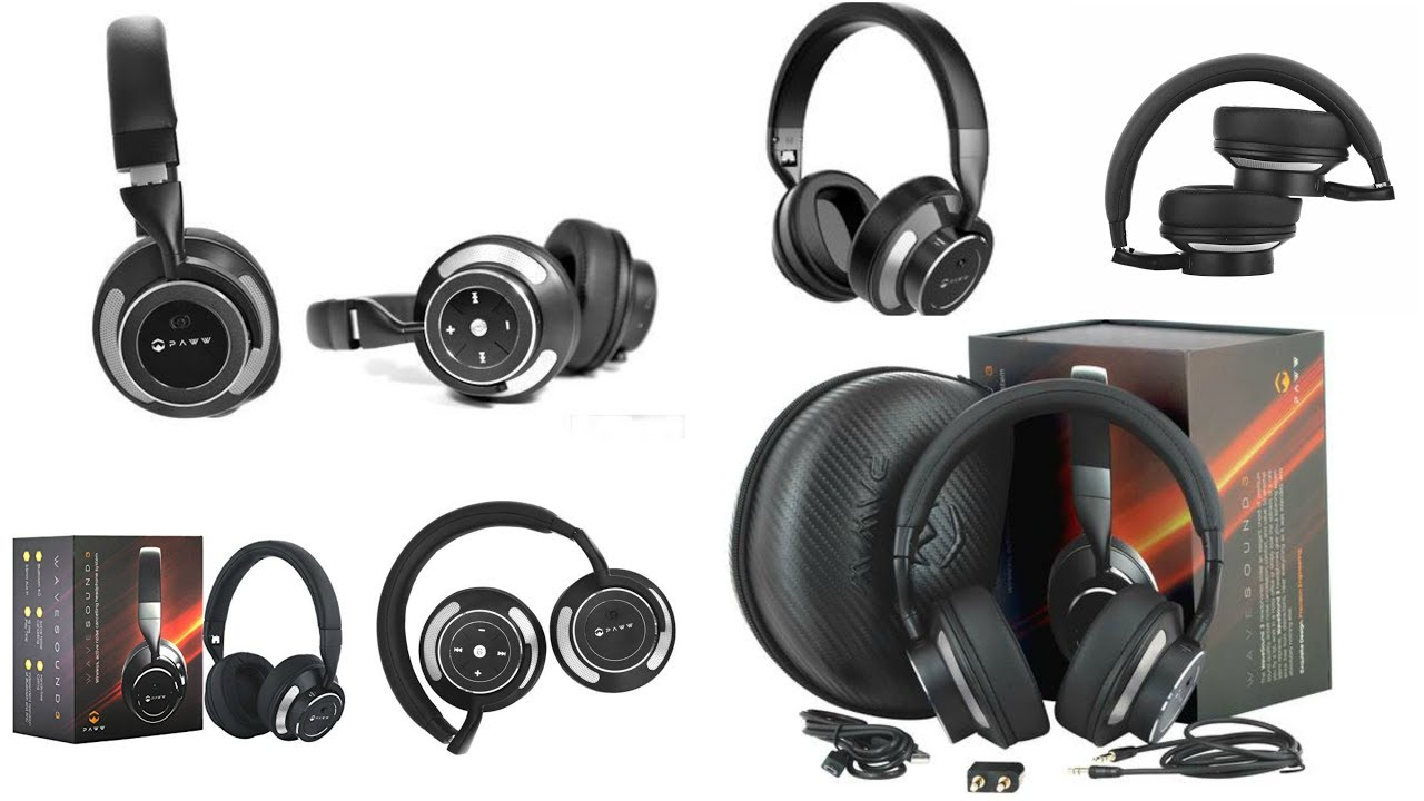 259b25b4b6d 9 Of The Best Noise Canceling Headphones Under 100 $ in 2019