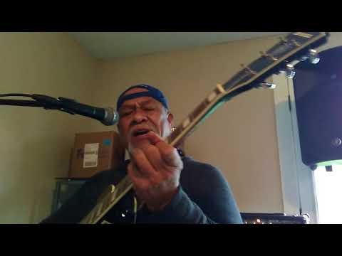 Samoan Jazz Tom Scanlan - Sunday Morning