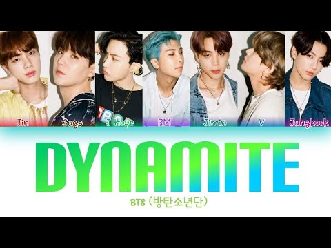 bts-(방탄-소년단)-dynamite-eng-color-coded-lyrics