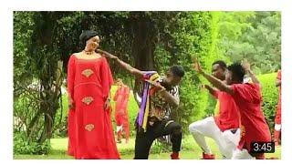 Download Video SOYAYYAR DA NAKE MIKI SABUWAR WAKA VIDEO 2017 STARRING ABDUL M SHAREEF MP3 3GP MP4