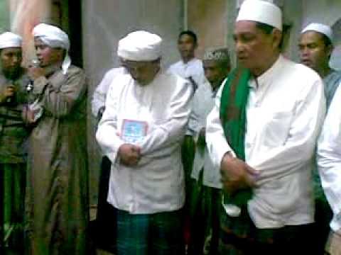 majelis gr  Munawwar
