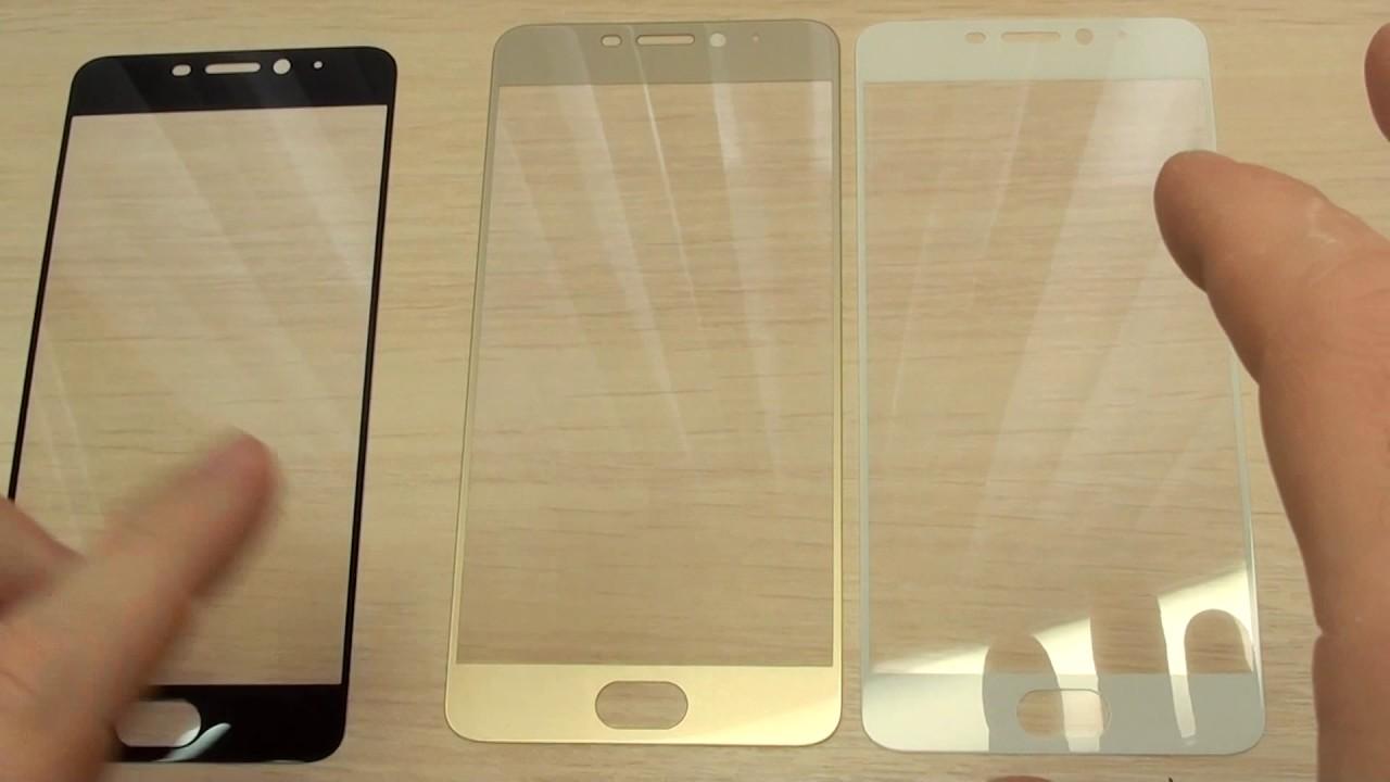 6 апр 2016. Meizu m3 note новый серьезный игрок на рынке смартфонов | где купить? | отзывы. Andro-news. Com. Loading. Unsubscribe from.