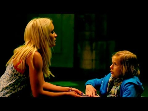 "Emily Osment CLEANERS Series SEASON 1 EPISODE 3 ""Hide and seek"""