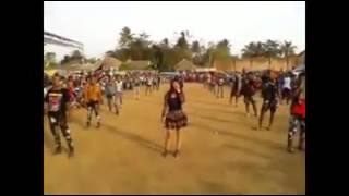 Video Lucu..punk joget sambalado download MP3, 3GP, MP4, WEBM, AVI, FLV Desember 2017