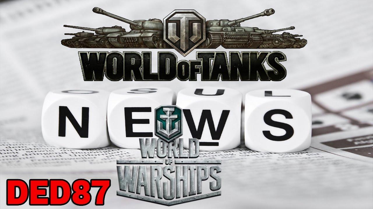 GRAND FINALS znowu w Warszawie?  – NEWS – World of Tanks