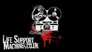 Shy FX - Raver (ft. Kano, Donae