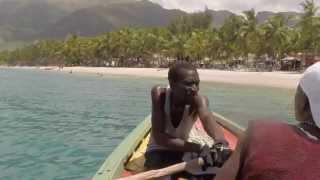 Our Kaliko Snorkeling Adventure Thumbnail