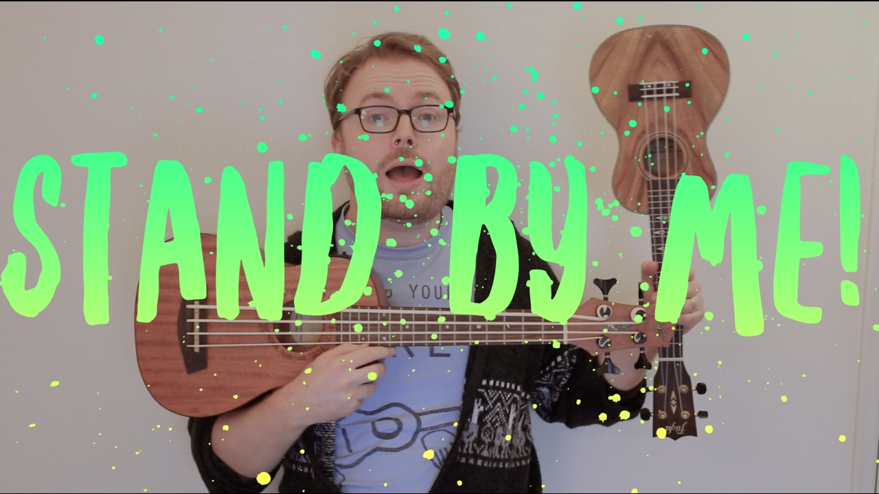 7 Fun Ukulele Songs with Simple Chords Anyone Can Play