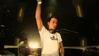 Paul Van Dyk - For An Angel (Ashtrax Fallen Mix)