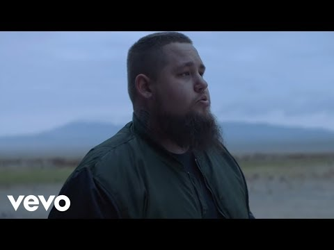 Video - Rag'n'Bone Man - Skin (Official Music Video)