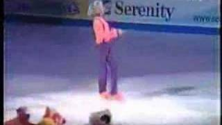 Plushenko-only you thumbnail