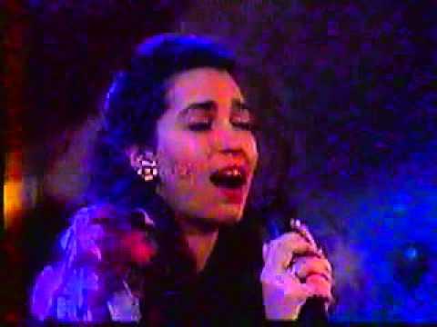 1985- Ilana Hazan - Milk Shake
