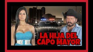 🎬 NUEVA Pelicula Completa NARCOS HD Latino La Hija Del Capo Mayor