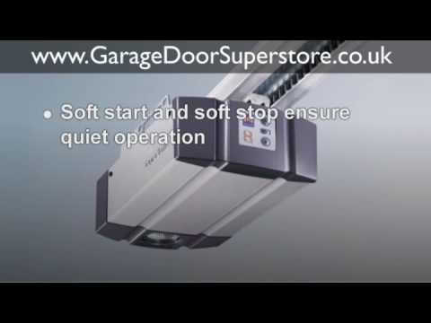 supramatic control opener hormann htm operators kit s upgrade system for remote door seip garage
