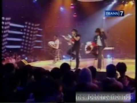 peterpan - Dibelakangku - Live TRANS tv.mp4