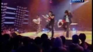 peterpan - Dibelakangku - Live TRANS tv.mp4
