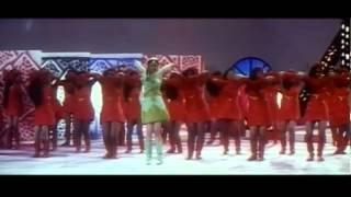 Dilruba Dilruba - Arun Vijay, Manthra, Prakash Raj - Priyam - Tamil Classic Song