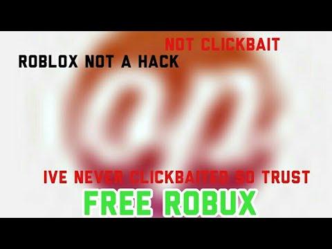 Oprewards Robux Gratis Free Robux Oprewards Youtube